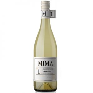 MIMA 1 Torrontes