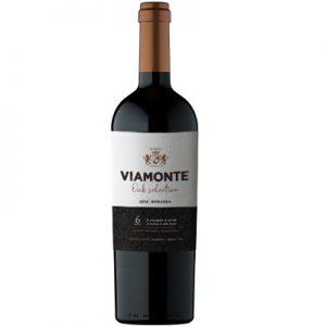 Viamonte Winery Bodega Mendoza Lujan de Cuyo